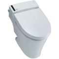 INAX(イナックス) SATIS (サティス) トイレ 便器