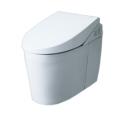 TOTO(トートー) ネオレスト ハイブリッドシリーズ トイレ 便器
