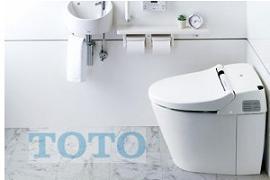 toto タンクレス 水洗便器 シャワートイレ トイレリフォーム